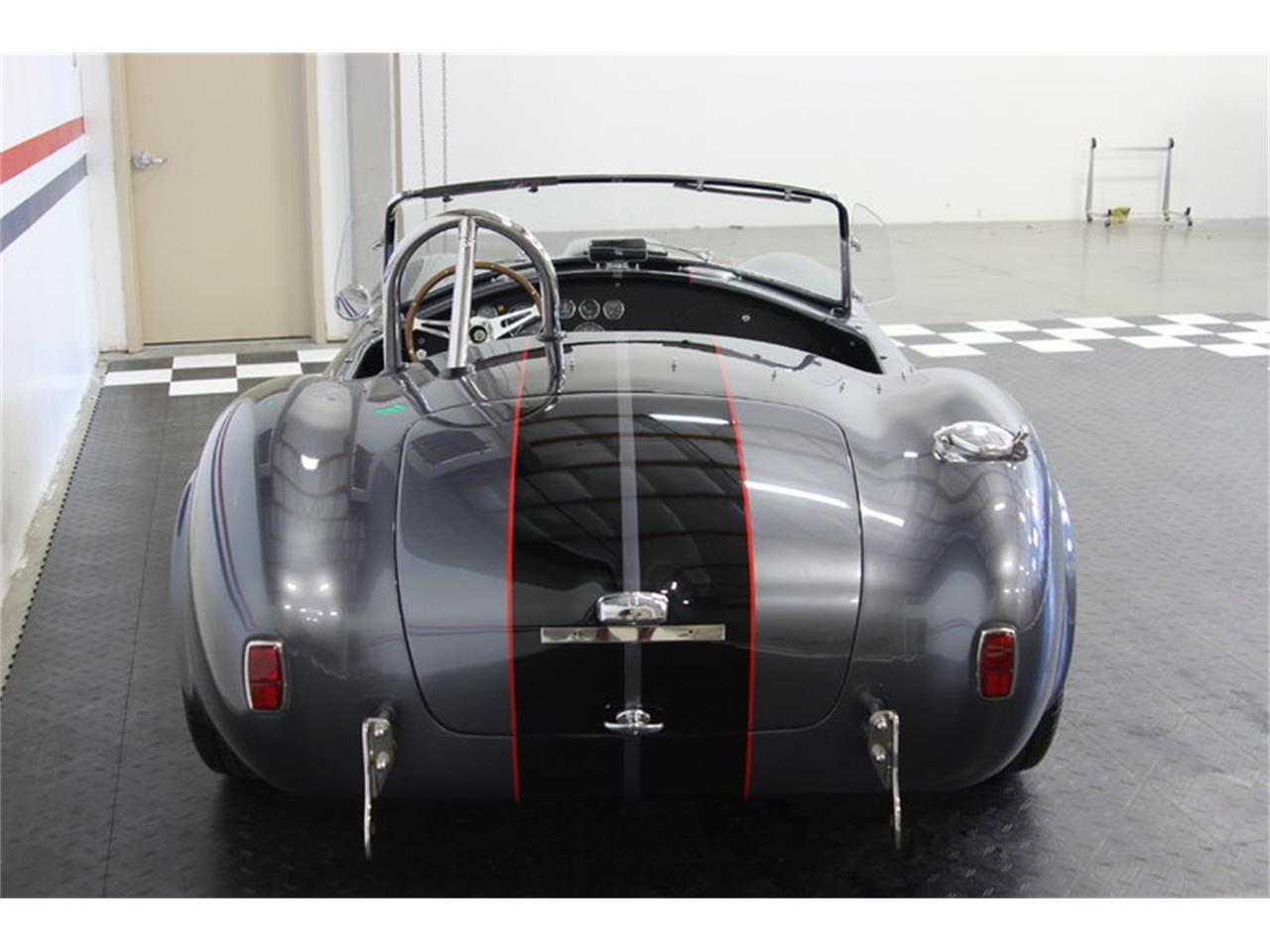 Large Picture of '65 Superformance Cobra located in San Ramon California - LBDC