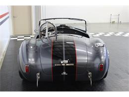 Picture of Classic 1965 Superformance Cobra - LBDC