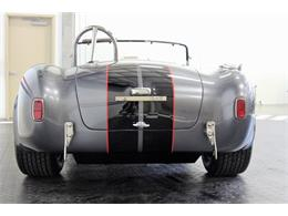 Picture of Classic 1965 Cobra - $62,995.00 Offered by My Hot Cars - LBDC