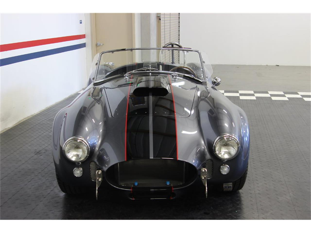 Large Picture of '65 Cobra Offered by My Hot Cars - LBDC