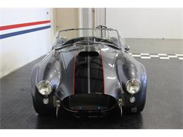 Picture of '65 Cobra located in California Offered by My Hot Cars - LBDC