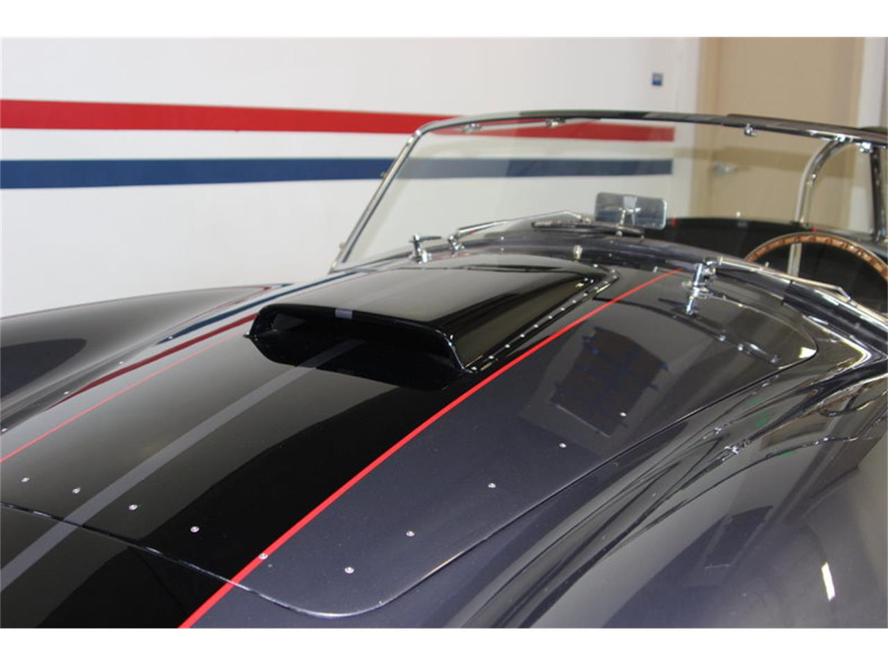 Large Picture of '65 Cobra located in San Ramon California - $62,995.00 Offered by My Hot Cars - LBDC