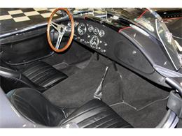 Picture of 1965 Cobra located in California - $62,995.00 Offered by My Hot Cars - LBDC