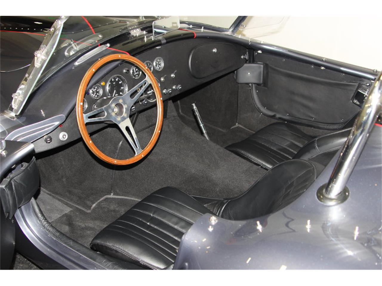 Large Picture of 1965 Cobra located in San Ramon California - $62,995.00 - LBDC