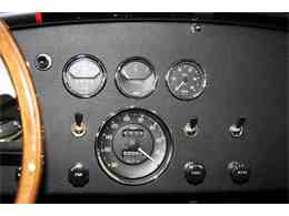 Picture of '65 Cobra - LBDC