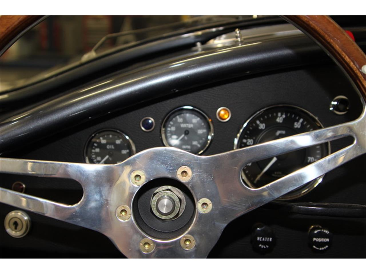 Large Picture of Classic '65 Cobra - $62,995.00 Offered by My Hot Cars - LBDC