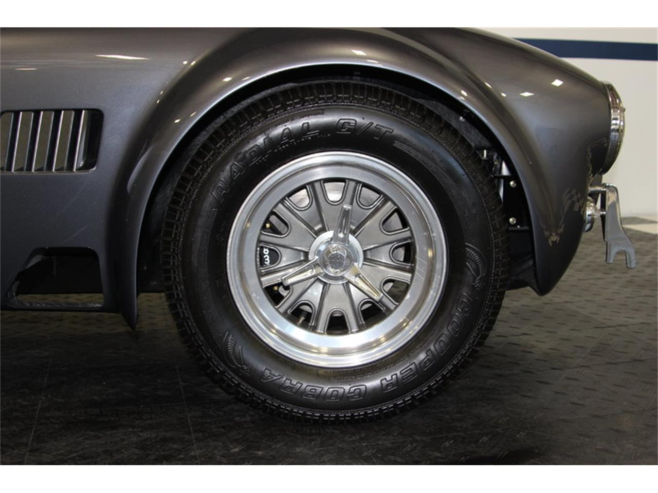 Large Picture of '65 Cobra - $62,995.00 Offered by My Hot Cars - LBDC