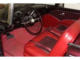 Picture of '55 Sunliner - LBDD
