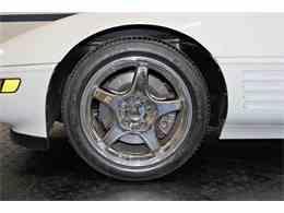 Picture of '91 Corvette ZR1 - LBDF