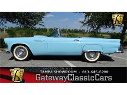 Picture of 1956 Thunderbird - $35,995.00 - LBDH