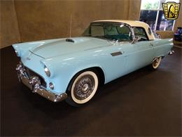 Picture of '56 Thunderbird located in Florida - LBDH