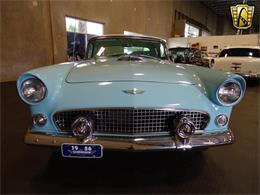 Picture of '56 Ford Thunderbird located in Ruskin Florida - $35,995.00 - LBDH