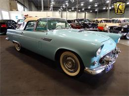 Picture of Classic 1956 Thunderbird - LBDH