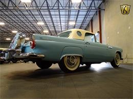 Picture of '56 Ford Thunderbird - $35,995.00 - LBDH