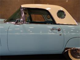 Picture of '56 Thunderbird - LBDH