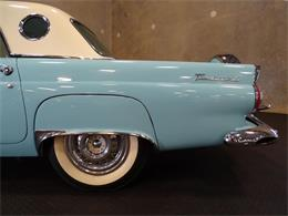 Picture of Classic 1956 Thunderbird located in Ruskin Florida - LBDH