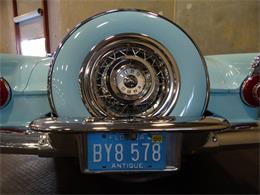 Picture of 1956 Ford Thunderbird - $35,995.00 Offered by Gateway Classic Cars - Tampa - LBDH