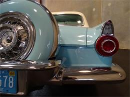 Picture of Classic '56 Ford Thunderbird located in Florida - $35,995.00 - LBDH