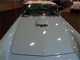 Picture of Classic 1956 Thunderbird located in Ruskin Florida - $35,995.00 Offered by Gateway Classic Cars - Tampa - LBDH
