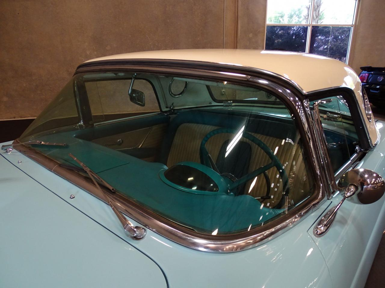 Large Picture of 1956 Thunderbird - $35,995.00 - LBDH