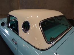 Picture of Classic '56 Ford Thunderbird - $35,995.00 Offered by Gateway Classic Cars - Tampa - LBDH