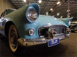 Picture of '56 Thunderbird - $35,995.00 - LBDH