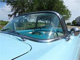 Picture of 1956 Thunderbird located in Ruskin Florida - LBDH