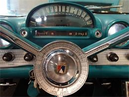 Picture of Classic '56 Ford Thunderbird - $35,995.00 - LBDH