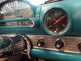Picture of Classic '56 Ford Thunderbird located in Ruskin Florida Offered by Gateway Classic Cars - Tampa - LBDH