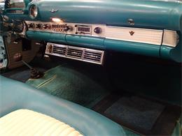 Picture of Classic '56 Ford Thunderbird located in Ruskin Florida - $35,995.00 Offered by Gateway Classic Cars - Tampa - LBDH