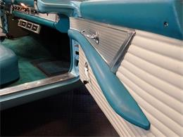 Picture of '56 Ford Thunderbird located in Ruskin Florida Offered by Gateway Classic Cars - Tampa - LBDH