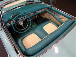 Picture of Classic '56 Thunderbird - $35,995.00 - LBDH