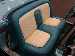 Picture of Classic 1956 Ford Thunderbird located in Florida - $35,995.00 Offered by Gateway Classic Cars - Tampa - LBDH