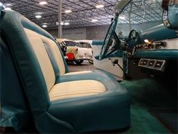 Picture of Classic 1956 Thunderbird - $35,995.00 Offered by Gateway Classic Cars - Tampa - LBDH