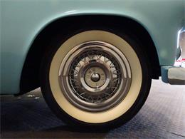 Picture of Classic 1956 Thunderbird - $35,995.00 - LBDH