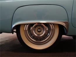 Picture of Classic '56 Thunderbird - LBDH