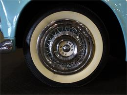 Picture of '56 Thunderbird Offered by Gateway Classic Cars - Tampa - LBDH