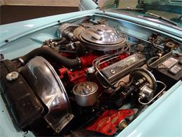 Picture of 1956 Thunderbird Offered by Gateway Classic Cars - Tampa - LBDH
