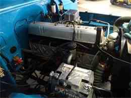 Picture of '67 Land Cruiser FJ - LBDP