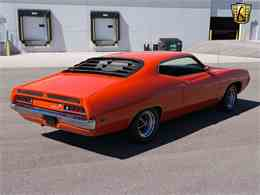Picture of '70 Torino - LBDS