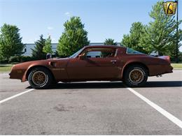 Picture of '78 Pontiac Firebird Trans Am - $22,995.00 - LBDU