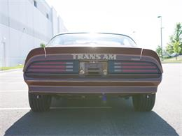 Picture of '78 Firebird Trans Am - LBDU