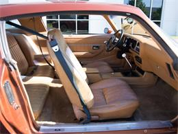 Picture of '78 Pontiac Firebird Trans Am - LBDU