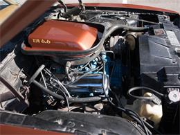 Picture of 1978 Pontiac Firebird Trans Am - $22,995.00 - LBDU