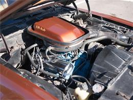 Picture of '78 Firebird Trans Am - $22,995.00 Offered by Gateway Classic Cars - Milwaukee - LBDU