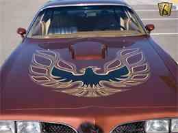 Picture of '78 Firebird Trans Am - LBDU