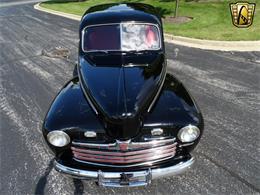 Picture of 1946 Coupe located in Crete Illinois - $36,995.00 - LBDX