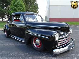 Picture of Classic '46 Coupe located in Illinois - LBDX