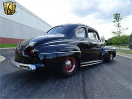 Picture of 1946 Coupe - $36,995.00 - LBDX