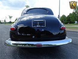 Picture of Classic 1946 Coupe - LBDX